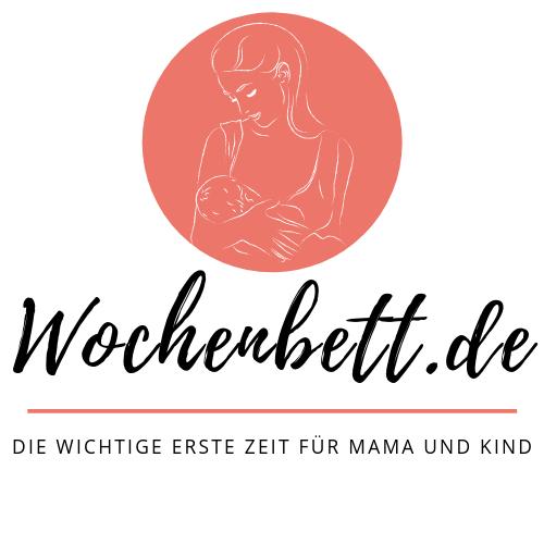 Wochenbett – Die wichtige erste Zeit für Mama und Kind